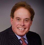 William DeStefano, white collar defense litigation.Announced Jan. 30. Left Buchanan Ingersoll for Stevens & Lee.