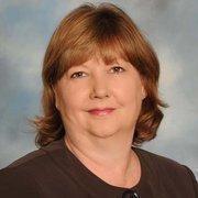 Doreen Davis, labor and employment. Announced Oct. 26. Left Morgan Lewis for Jones Day.