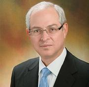 David Gitlin, corporate. Announced May 31. Left Blank Rome for Greenberg Traurig.