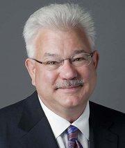 Stanley Milavec, health care. Announced June 20. Left Mitts Milavec for Buchanan Ingersoll.