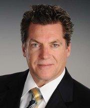 John Washlick, health care. Announced June 20. Left Cozen O'Connor for Buchanan Ingersoll.
