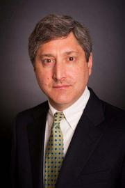 Steve Berman, real estate/housing.Announced Dec. 7. Left Greenberg Traurig for own firm.