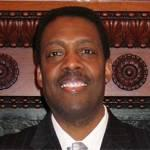 "Philadelphia City Council President Darrell L. Clarke: ""His passage is a tremendous loss to this city and to American politics, which could use a thousand more like him. As a U.S. senator, Arlen Specter never lost sight of the core constituent services mission. Democrat or Republican, anything you needed you called Arlen Specter."""