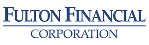 Fulton Financial has 270 bank branches in Pennsylvania, Maryland, Delaware, New Jersey and Virginia.