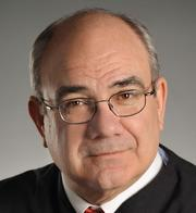 "Pennsylvania Commonwealth Court Senior Judge James Gardner Colins, who worked for Specter as an assistant district attorney: ""He was a great boss who ran an extremely professional office but we still had fun. I will remember him for his dry sense of humor during one-to-one conversations. He never used it to denigrate you. He never criticized someone publicly. It was more so to chide you to a better performance."""