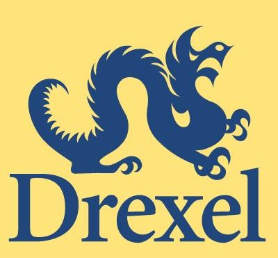 """Dr. Banu Onara, director of Drexel's School of Biomedical Engineering, Science and Health Systems, said, """"Drexel and The Institute for Drug Research have complementary strengths."""""""