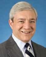 Spanier tops pay list of public college presidents