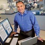 Thomas Jefferson University studying genome with Keck grant