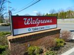Walgreens clinics are getting a new name