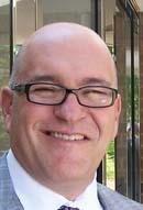 No. 30 - Steven H. Collis, AmerisourceBergen: $3,283,516.
