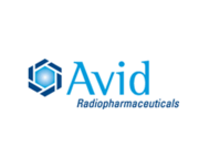 Avid RadioPharmaceuticals in Philadelphia, a subsidiary of Eli Lilly & Co., secured approval for Amyvid, its imaging agent developed for the earlier detection of Alzheimer's disease, in April.