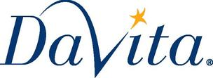 DaVita of Denver has 60 locations providing hospital, ambulatory and physician services in the Philadelphia region.