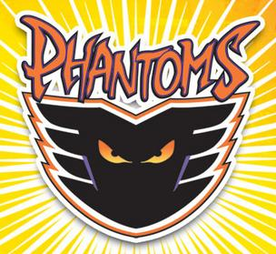 The team currently plays in Glen Falls, N.Y., as the Adirondack Phantom.