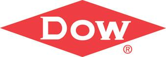 Dow plans to indirectly support more than 35,000 jobs in the broader U.S. economy through its Gulf Coast expansions.