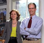 Renowned Phila. architect retires, firm renamed