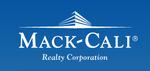 Mack-Cali Phila.-area leasing includes Moorestown West, Westlakes