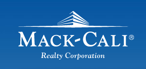 Mack-Cali was represented in these deals by either Tim O'Brien or Christie McBride, both in-house leasing directors.