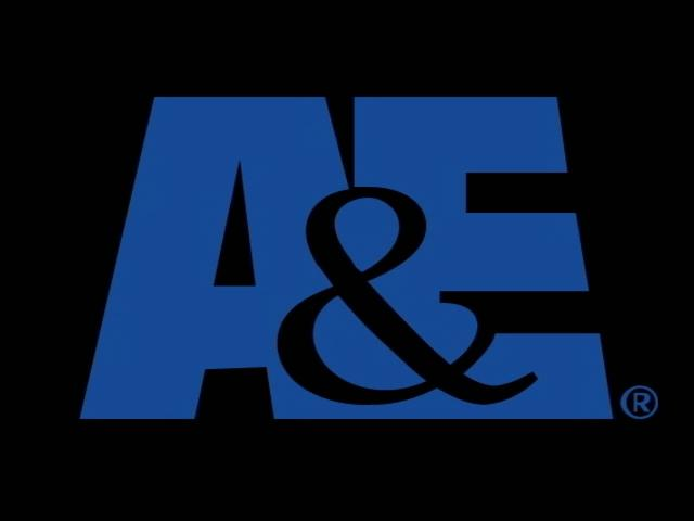A&E cable networks include A&E Network, The Biography Channel, History, Lifetime and others.