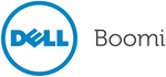 <strong>Dell</strong> Boomi is booming, AtomSphere platform hits milestone
