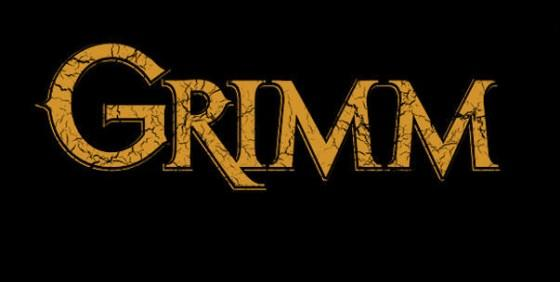 Is what today's TV production schedules have to say about America pretty, uh, Grimm?