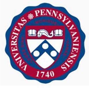Penn will work with other network members to provide scientific leadership in the collaborative development of novel approaches to the management of congestive heart failure.