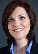 Comcast promotes three executive women