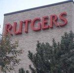 Rowan-Rutgers: Sacrificing law school for med school's gain?