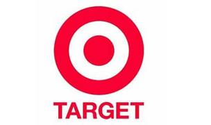 Target Corp. has reportedly hired digital agency Razorfish to revamp its e-commerce business with a heavy emphasis on mobile technology.