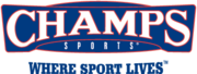"""8-Champs Sports is a mall-based retailer selling athletic footwear, apparel and accessories. Employees said it offers a """"productive and very social"""" work environment. Champs has Pennsylvania stores in Willow Grove Park, Springfield Mall and Plymouth Meeting Mall. In South Jersey, it's at the Cherry Hill Mall, Deptford Mall and Moorestown Mall."""