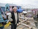 Shore businesses hope to rebound, rebuild after Sandy (slideshow)