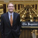 How Journal Register sale helps Philadelphia Inquirer, Daily News