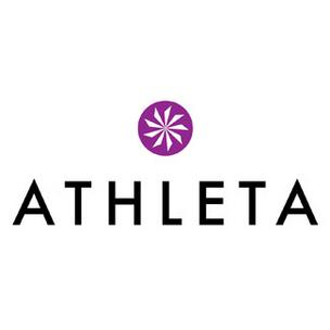 With the King of Prussia location, Athleta will have 25 stores.