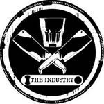 The Industry: New South Philly bar/restaurant opening
