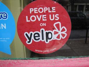 Yelp's top Philadelphia food establishments: Slideshow