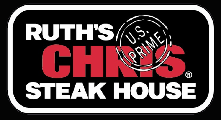 "9. (tie) Ruth's Chris Steakhouse (260 S. Broad St. in Center City and 220 N. Gulph Road in King of Prussia) offers ""bang for your steakhouse buck"" and warrants a favorable comparison to ""most NYC testosterone-powered houses,"" Zagat says. It's also ""fancy enough to make a date feel special."" Cost per person, including drink and tip: $69."