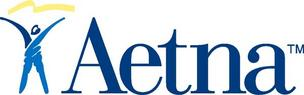 Aetna Inc. has sued Ohio over Medicaid contracts.