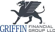 Top Investment Banks No. 1: Griffin Financial Group, King of Prussia, 40 local investment bankers.