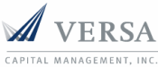Top Private Equity Firms No. 3: Versa Capital Management, Philadelphia. Total capital under management: $1.2 billion.