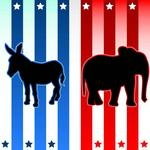 Products that make you a Republican or a Democrat