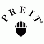 PREIT's funds from operations down in 4Q
