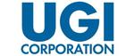 UGI names Oliver chief financial officer