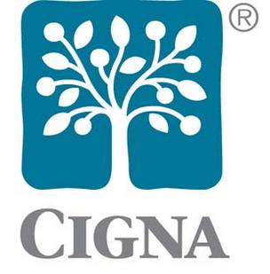 The deal is designed to expand Cigna's presence in the Medicare managed-care market.