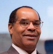 Geoffrey Kent, CEO of Cognis IT Advisors LLC.
