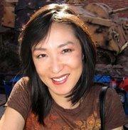 Vicki Lee of Old Philadelphia Associates.