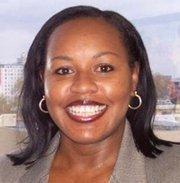 Telissa Lindsey of Law Offices of Telissa K. Lindsey LLC