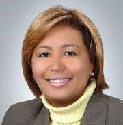 Maria Quninones-Sanches, Philadelphia City Council.