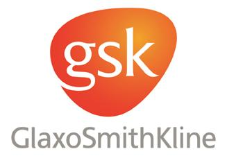 Alabama will receive nearly $6 million from a $3 billion settlement with GlaxoSmithKline.