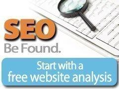 Smarter Search Campaigns (SEO, Non-Nomination Program)