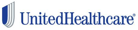 Multi-choice plan participants also have access to UnitedHealthcare's wellness and disease management programs.