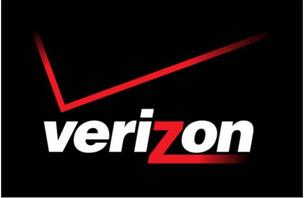 verizon wireless sprint nextel clearwire
